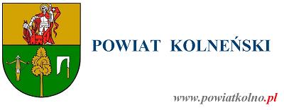 Powiat Kolneński