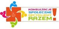 Konsultacje Projektu Programu współpracy Powiatu Kolneńskiego